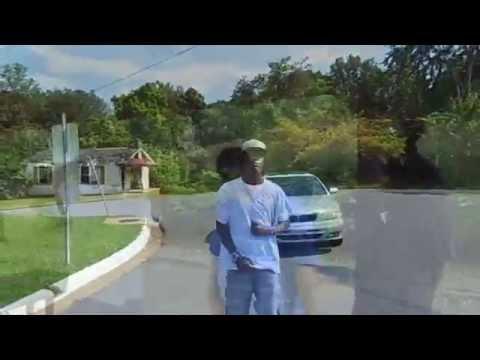 Joski Feat Wally Wallz  & TSC - Money Over Here
