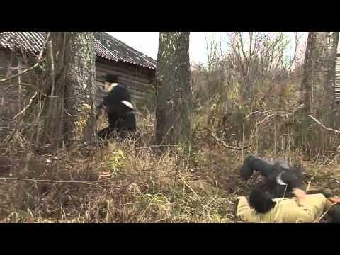 Павел Трубинер - фильмография - российские актёры - Кино