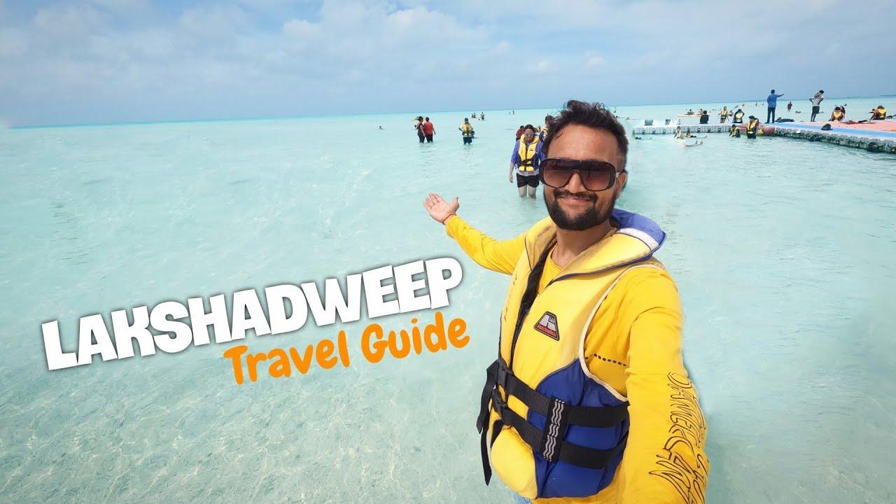 Download Lakshadweep Tourist Places | Lakshadweep Tour Budget | Lakshadweep Tour Guide | Lakshadweep Vlog