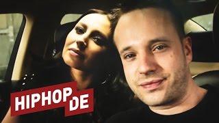 Separate - Meine Bros (prod. Monroe) - Videopremiere
