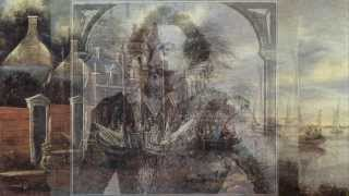 Samuel Scheidt - Courant Dolorosa & Paduan Dolorosa