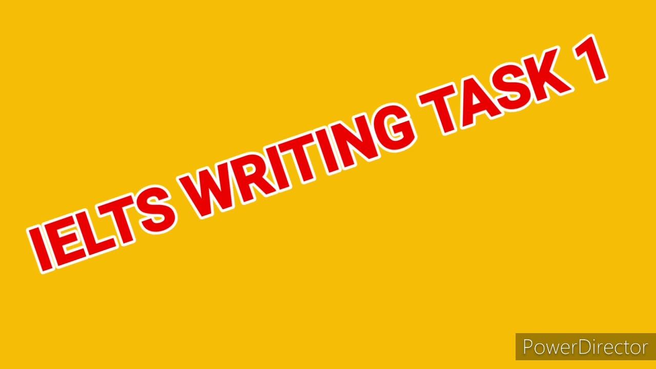 Essay writing in us nigeria 2017
