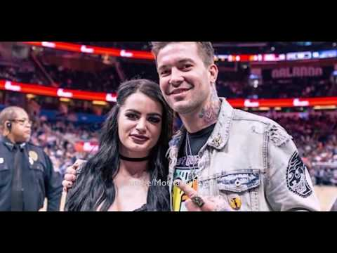 WWE की ५ गंदे और घटिया हसीना / wwe raw highlights 2019 / wwe google search / wwe website
