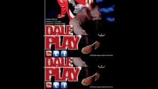 ROY CAICEDO - DALE PLAY -SALSA URBANA -  PRODUCE CJ CASTRO Video