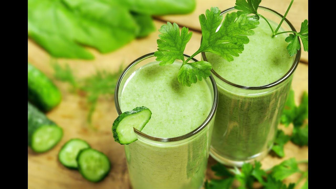 Resultado de imagen para jugo de manzana verde perejil