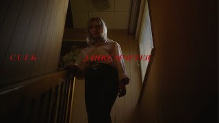 Culk - Jahre Später (official musicvideo)