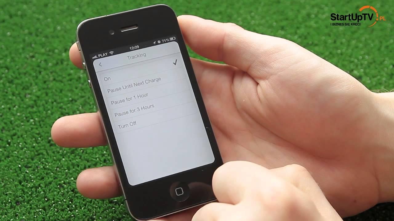 najlepsza aplikacja na iPhonea 2013 tylko randka na lunch