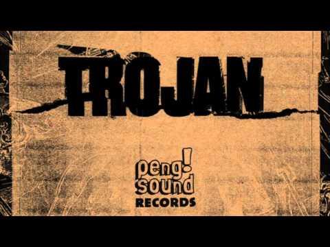 Ishan Sound ft. Rider Shafique - Trojan