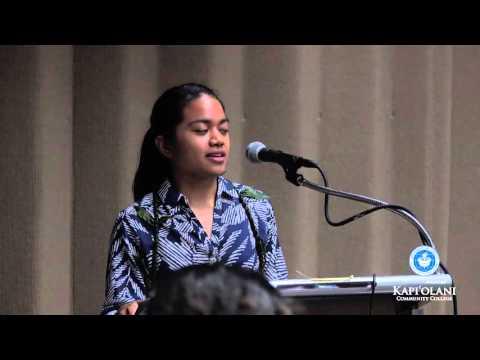 Aloha ʻĀina Speaker Series: Hawaiian Independence & Governance Part 1