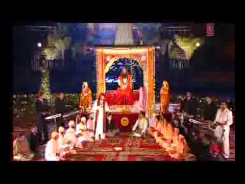 Hans Raj Hans Patthar Dil Vee Taar Gaya