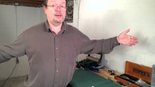 Who can be a gunsmith? - How to become a gunsmith