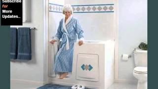 Acrylic Bathtubs | Bathtubs Design Ideas And Collection