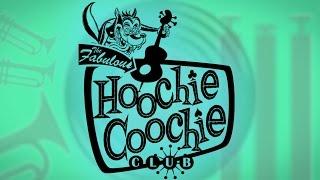The Fabulous Hoochie Coochie Club (promo) BOPFLIX