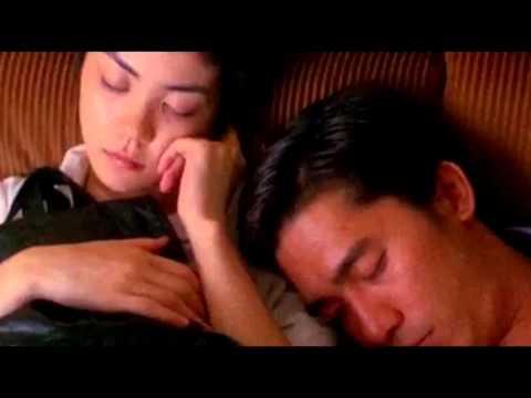 Faye Wong 王菲 - 矜持
