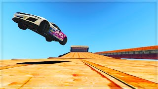 Leave a like for more GTA 5 - 'GTA 5 Funny Moments' Previous GTA 5 ...