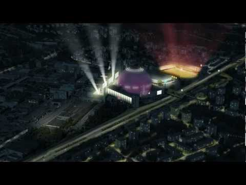Tele2 Arena - sve.mov
