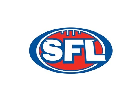 Suburban Football League - Post Season Interview - Premiership Captain