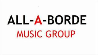 Gambar cover JonBoy Time Will Tell All-A-Borde Music Group
