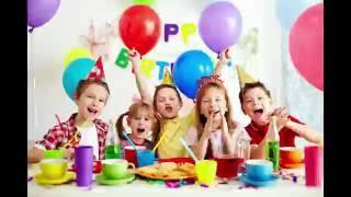 http://goochelaarkinderen.nl kinderfeestje