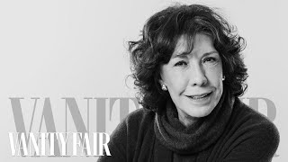 Lily Tomlin Has a Great Idea for a Laugh-In Movie