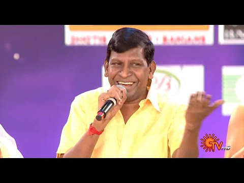 Sun Kudumbam Virudhugal 2019 - Promo 2 | Sunday at 6.30pm | 5th January 2020 | Sun TV