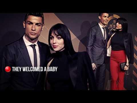 cristiano-ronaldo's-glamorous-girlfriend-georgina-rodriguez-shows-off-her-incredible-post-baby-figur