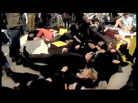 4218WD BELGIUM-PROTEST IMMIGRATION