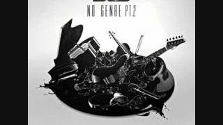 BoB - Lambo ft Kevin Gates Jake Lambo (No Genre 2)