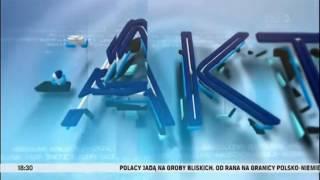 News jingle - TV Wrocław