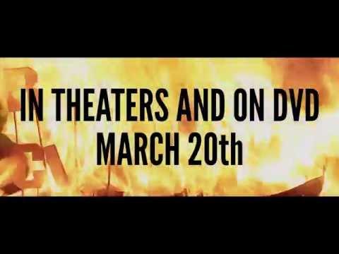 Trailer do filme Panic City