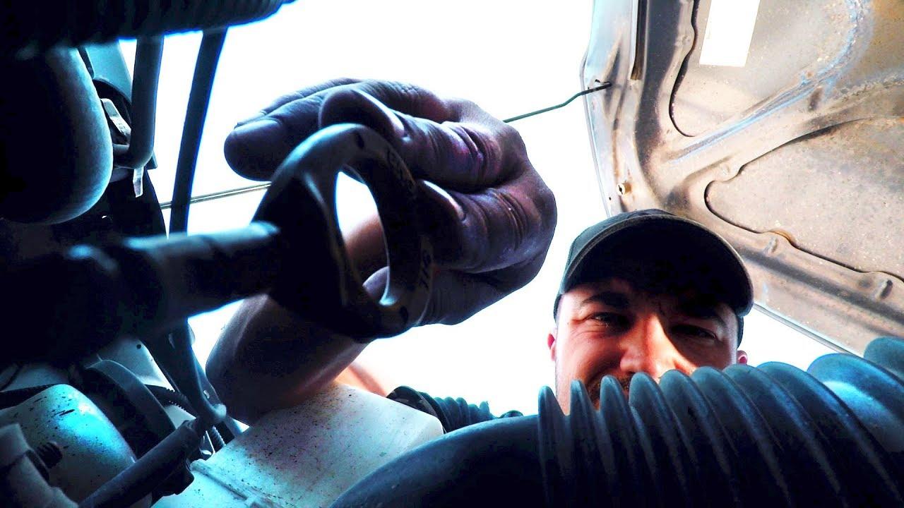 Cheap Oil Change Near Me >> It Had To Happen Cheap Oil Change Near Me Youtube