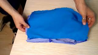 Рюкзак шлейка для собаки