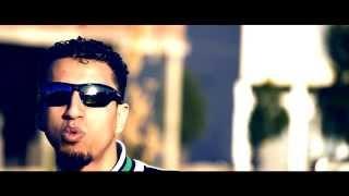 rap maroc 2014