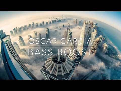 David Guetta feat. Nicki Minaj & Afrojack - Hey Mama (DISTO Remix) [Bass Boosted]