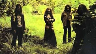 Download Black sabbath.Abilene 78..wmv MP3 song and Music Video