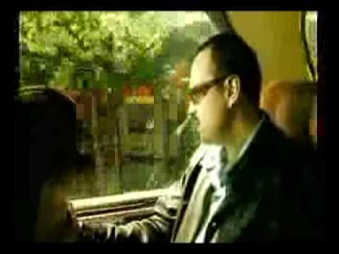 Pepe Aguilar - El Autobús - Oficial