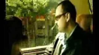 Pepe Aguilar - El Autobús - Oficial YouTube Videos