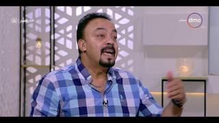 8 الصبح - كابتن / محمد حشيش : التشكيل المتوقع للنادي الأهلي أمام الترجي التونسي الليلة