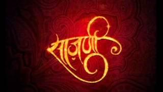 Saazni Karaoke by Aditya Tambe (Addy)
