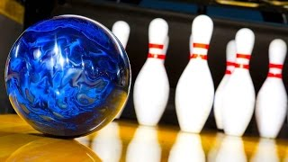 The Best Bowling Alleys In Los Angeles