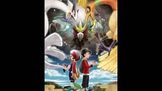 Pokemon G/S/C Remix: Lighthouse (2nd Remix)