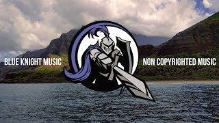 Non Copyrighted Music Tropical Love - Del