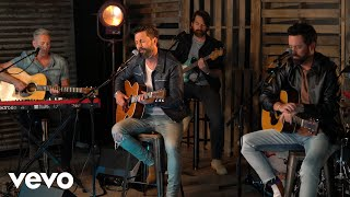 Old Dominion - Written in the Sand (We Are Old Dominion Live)