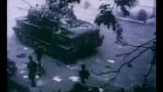 Phim Viet Nam | Tư liệu Giải phóng miền Nam Thống nhất đất nước.flv | Tu lieu Giai phong mien Nam Thong nhat dat nuoc.flv