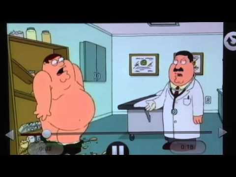 Prostate Exam FamilyGuy-prost...