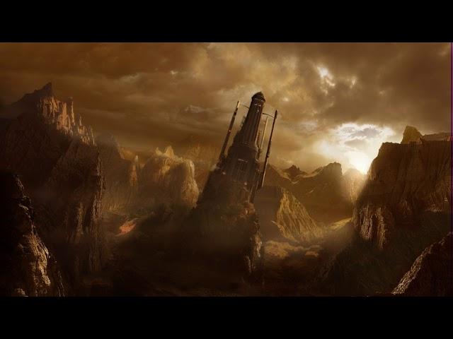 orden-ogan-dying-paradise-donrhagul