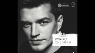 Jovani - Still Dreaming