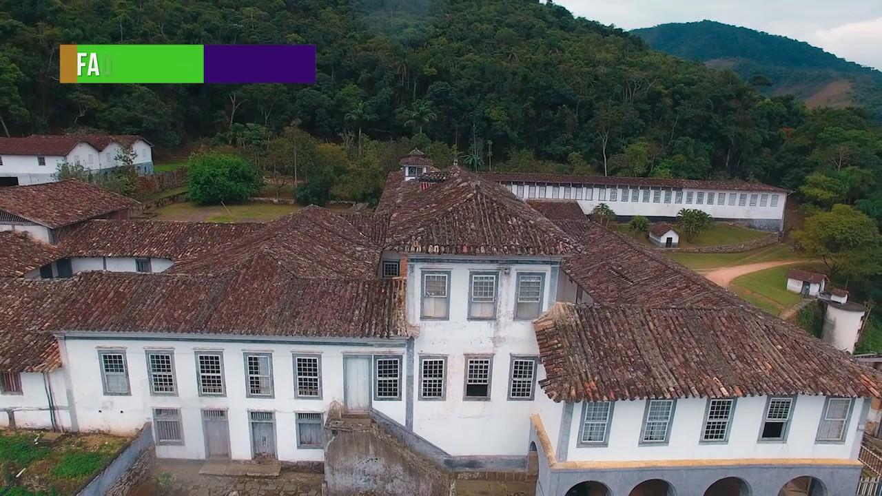 Santa Rita de Jacutinga Minas Gerais fonte: i.ytimg.com