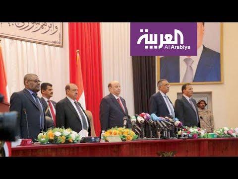 مرايا | أغنية يمنية غناء .. من سيئون  - نشر قبل 2 ساعة