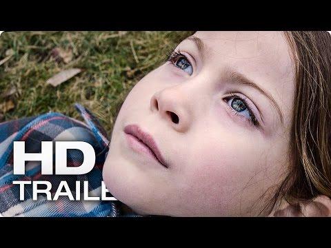 Download Youtube: RAUM Trailer German Deutsch (2016)